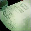designing hemp bags